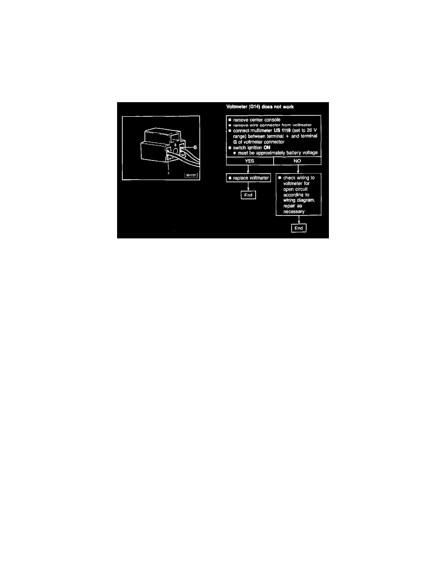 Page 2880 as well Pinout Of Audi 2008 A4 Quattro 3 2l Mmi To Ipod in addition T39102 Capteur Vitesses Engagees Cherche Schema Electrique K100lt as well Audi Q5 Fuse Box Diagram 420655 also Index. on audi quattro wiring diagram electrical