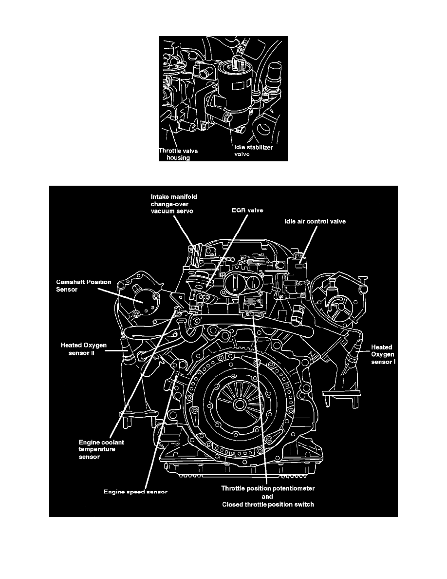 Audi Workshop Manuals > 90CS Quattro V6-2.8L (AAH) (1994 ... on audi tt engine diagram, audi a3 engine diagram, audi a8l engine diagram, audi b5 engine diagram, audi a6 2.7t engine diagram, cruise control wiring diagram, 1.8t turbo diagram, 2003 jetta 1.8t transmission diagram, audi 2.0 fsi engine diagram, audi quattro engine diagram, ford brake lines diagram, audi 2.8l engine diagram, vw 1.8t engine diagram, audi 3.0t engine diagram, audi 3.2 engine problems, 1.8t parts diagram, audi 1.8 engine, audi 4.2 v8 engine diagram, audi 2.0 tfsi engine diagram, audi gt engine diagram,