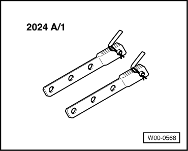 2003 Audi A6 Wiring diagram furthermore P 0900c152801c0913 likewise Removing and installing flange shaft  left Side besides Removing and installing selector mechanism likewise Assembling gearbox. on audi transmission locking