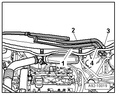 Removing_and_installing_cylinder_head