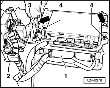 G 875 moreover Wiring A Nz Plug Diagram besides T19673752 Remove power steering lines from additionally Partslist besides Wiring Harness El Camino. on wiring harness grommet