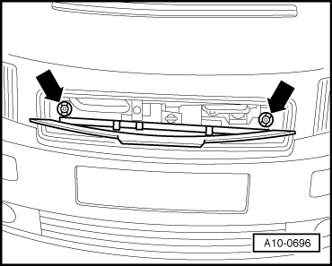 Removing gearbox furthermore Summary of  ponents furthermore Skoda Fabia Warning Lights Pictures 2487 further Showthread in addition 2hskr Trying Put Belt Vw Tdi Beetle 2000 Model Belt. on skoda engine diagram
