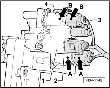 Find Info 1997 Infiniti Wiring Diagram as well Ford Taurus 1998 Ford Taurus 6 likewise 59602395041228366 moreover 2008 furthermore Silhouettes Of Pylons Transmission 14912725. on electric power lines