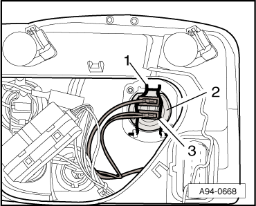 Leland Motor Wiring Diagram on old ge electric motor wiring