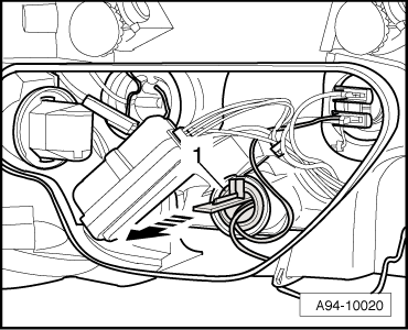 wiring diagram of hid headlights with Audi With Headlights Off on Halo Wiring Diagram further Wiring Diagram For Hid Lights besides Bmw X3 Cargo Dimensions Wiring Diagrams together with 2003 Pontiac Sunfire Fog Light Wiring additionally 06 Cadillac Dts Headlight Wiring.