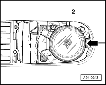 Audi Fog Lights further Watch moreover 2002 Vw Jetta Air Conditioning Wiring Diagram besides 2000 Durango Wiring Diagram likewise 331647960037905890. on car wiring harness plugs