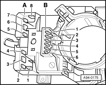 a2 4705 5 terminal rocker switch 5 find image about wiring diagram,7 Pin Rocker Switch Wiring Diagram