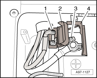 01 impala wiring harness diagram with Wiring Diagram Driving Lights on Audio Parallel Speaker Wiring Diagram as well 2002 Cadillac Deville Problems further Chevy Allison Transmission Shifting Problems furthermore Caravan Power Steering Cooler Hose furthermore 2001 Suzuki Grand Vitara Parts Diagram.