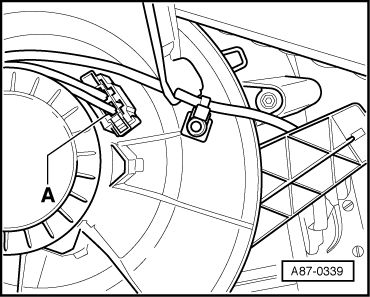 wabco air dryer diagram wabco free engine image for user manual