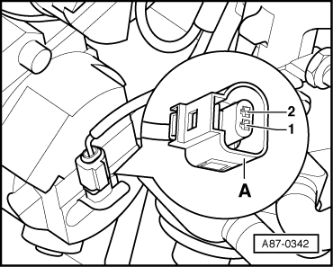 2003 Audi Tt Engine Diagram