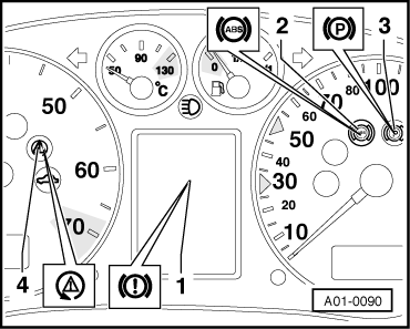 ShowAssembly besides Audi A4 Warning Lights as well Vw Eurovan Wiring Diagram furthermore 1Y0915333A besides 8D0941802. on volkswagen eos fuse box