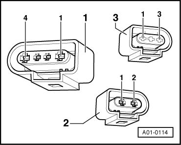 What Is The Symbol For A Fan On A Circuit Is It Just Motor also Hot Coils besides Connectors and contact assignment of power steering control unit  J500 further Electro Hydraulic converter also Vibtec Electric Vibrator Mvsi Range. on electro hydraulic