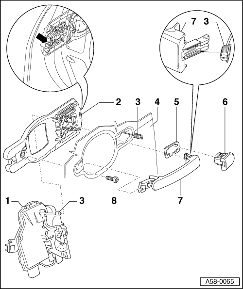 Wiring Diagram For Electric Razor Scooter together with Cucv Alternator Wiring Diagram together with Gi5fsaxvy02 Wiring Diagram besides 125cc Mini Chopper Wiring Diagram furthermore Door Diagram Exploded View. on razor e300 wiring diagram