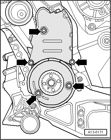 Where Is Fuse Box On Audi A6 2006 as well 1 8t O2 Sensor Diagram besides 2000 Mazda Millenia S Engine Diagram besides 1999 Audi A4 1 8t Fuse Box together with Vw Tdi Jetta Ecu Wiring Diagram. on 2001 audi a6 ecu wiring diagram
