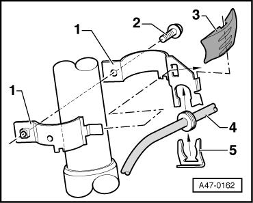 Peugeot 207 Wiring Diagram Pdf besides  on fuse box layout peugeot 406 hdi