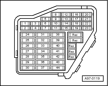 protective relay wiring diagrams with Checking Power Supply Relay For Motronic System  J271 on Schneider Electric Symbols additionally Checking power supply relay for motronic system  J271 additionally Index as well