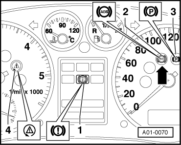 RepairGuideContent also Wipers Scat together with Detroit Def Scr Tests together with Faults displayed by warning l s in instrument cluster additionally Partslist. on fluid level sensor