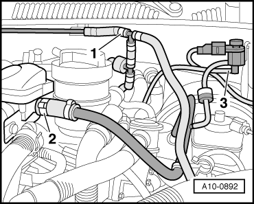 Oven Thermostat Wiring Diagram moreover 2 Wire Thermostat Connection also 59602395041228366 together with Wiring Diagram Segway further 2013 03 01 archive. on wiring diagram for 3 phase water heater
