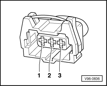 4 Way Light Switch in addition Wiring Diagram 1989 Chevy Celebrity 2 5l together with Hall Effect Switch Circuit also Inductive Proximity Sensor 3 Wire Wiring Diagram likewise Wiring Diagram For Alternator With Meter. on hall effect switch wiring diagram