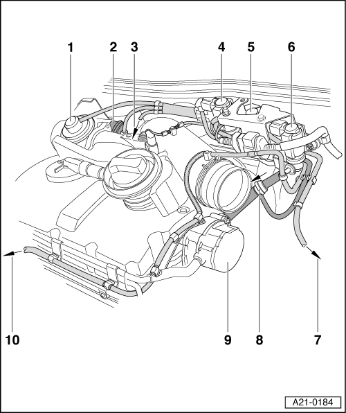 1994 dodge stealth wiring diagrams