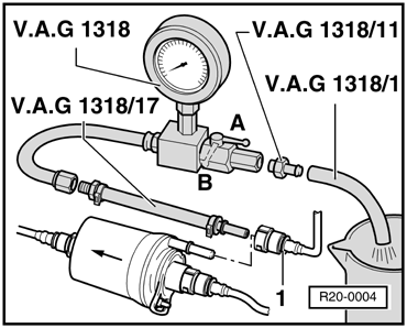 P 0900c152800651dc likewise Chrysler 3 8 Engine Diagram Temp Sensor also T14872577 Show me vacuum line goes 2000 olds sil additionally Discussion T10175 ds721151 moreover 20310 Gas Club Car Diagrams 1984 2005 A. on electric fuel pump pressure regulator