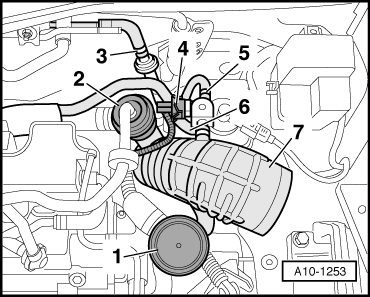 1997 audi a4 engine diagram  u2022 wiring diagram for free