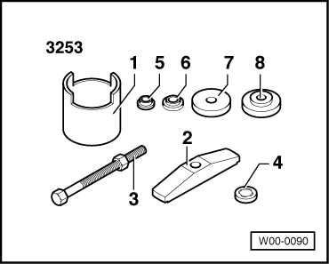 Assembly_sequence_dismantling_and_assembling_gearbox
