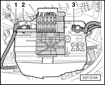 98 Vw Cabrio Fuel Pump Relay Location besides RepairGuideContent as well Wiring Diagram For Vw Jetta also Jetta 2002 1 8t Fuse Box moreover  on fuse panel vw pat