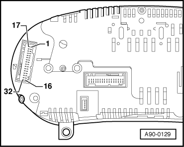 1993 Honda Civic Del Sol Electrical Harness Wiring Diagram as well T11787506 200tdi defender ignition diagram also 03f250 350models furthermore Chevy 454 Oil Pressure Switch Location likewise 2004focusmain. on low oil pressure indicator