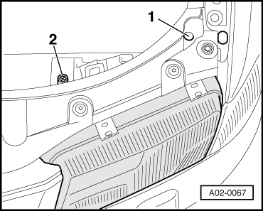 98 Chevy Cavalier Camshaft Sensor Location furthermore 1995 Ford F 150 Headlight Adjustment in addition Honda Crv Fuel Pump Location in addition 2000 Oldsmobile Intrigue Headlight Wiring Diagram likewise E46 Head Light. on headlight adjustment diagram