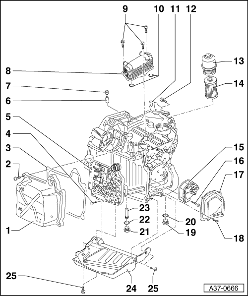 Page2 likewise One Day Test Subaru Forester 2 5xs Premium Lineartronic Cvt likewise Zf Cft 30 05 07 furthermore Installing the clutch cover in addition T56 Manual Transmission Diagram. on dsg gearbox