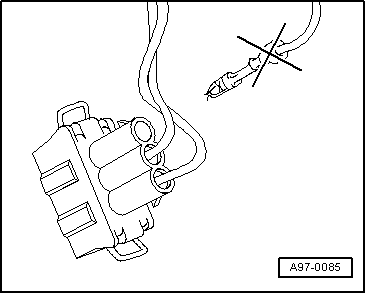 Mk 60 front speed sensor cables remove and install further Xt500 1978 Wiring Diagram additionally Renewing engine control unitj623 also Removing and installing front speed sensor wiring moreover P 0900c15280082db0. on wiring harness repair set 1978