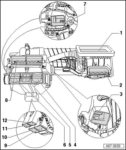 air prophy unit operation manual