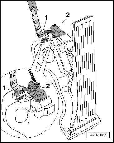 Ford Glow Plug Wiring Harness Diagram