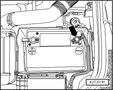 2000 Volkswagen Beetle Fuse Box Diagram as well Removing and installing relay carrier on left of dash panel furthermore Hyundai Veracruz Parts Diagram moreover Hvac Contactor Wiring Diagram besides T12546288 Wiring vw caddy towbar. on vw touran wiring diagram