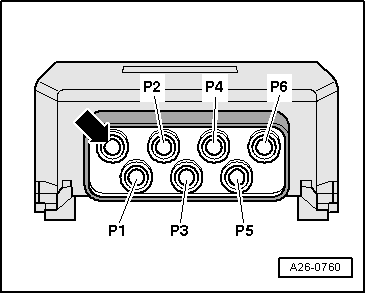 Injector Engine Diagram