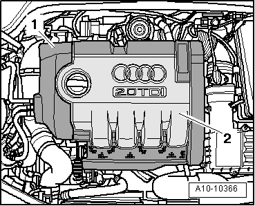 Audi Workshop Manuals > A3 Mk2 > Power unit > TDI injection and glow on jeep wrangler intake, bmw m5 intake, bmw m3 intake, dodge ram intake, audi c5 intake, nissan 350z intake, air intake, jeep cherokee intake, volvo c30 intake, audi r8 intake, audi a6 intake, acura rsx intake, ford escape intake, audi s5 intake, audi a7 intake, scion tc intake, e36 m3 intake, audi tts intake, audi rs5 intake, subaru impreza intake,