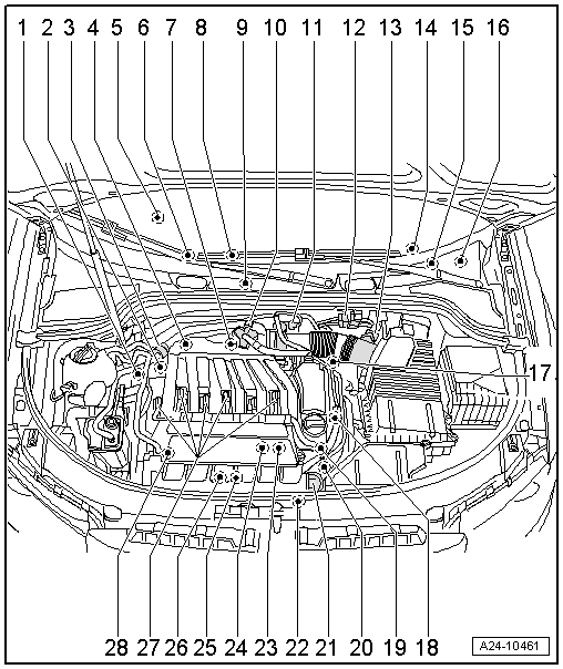 audi a3 8p fuse box diagram  audi  auto wiring diagram
