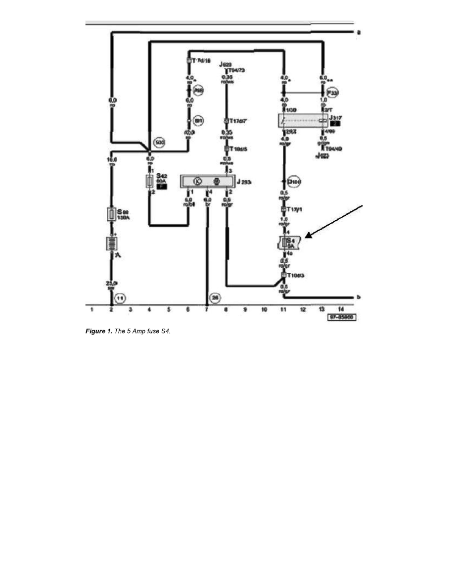 Page 679002 audi engine cooling diagram wiring library