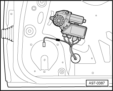 T12467299 Fuse fuel pump in addition Jaguar Engine Conversion as well Wagon Fuse Box Diagram in addition Saab Starter Location likewise P 0900c152800ad9ee. on 1999 crown victoria fuse box diagram