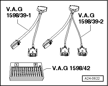 Audio Parallel Speaker Wiring Diagram as well 7hcnc Audi A4 Quattro Crankshaft Position Sensor Locaton in addition T24663018 Audi a6 3 0 misfire idle po301 302 303 together with M11 Pcv Valve besides 94 Honda Civic Ex Wiring Diagram. on engine wire harness a4 3 0