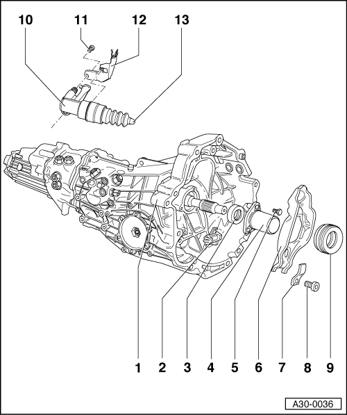 P 0900c1528025f9dc besides P 0900c1528003a41e further 06 02 87 together with 3ouyn Manual Transmission Dodge Caliber Won T Go Gear likewise P 0900c15280076e32. on plastic slave cylinder