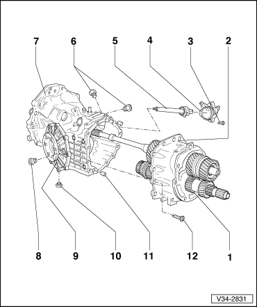 Audi A4 Drive Axle Repair Manual Audi A T Premium Plus Quattro In