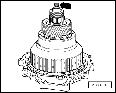 Gm Northstar Engine as well 3029224 24x Conversion besides Caddilac 4 6 Starter Location as well 95 Lincoln 4 6l Engine Diagram besides T9414749 39 t remember firing. on northstar 4 6 v8 engine diagram