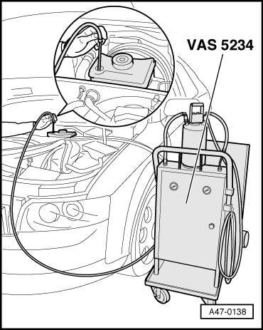 a4cab 220 gm tbi connectors gm find image about wiring diagram, schematic,Chevy 350 5 7 Tbi Wiring Harness Diagram