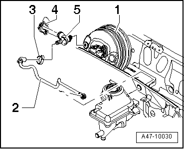 stereo wiring diagram 97 dodge ram with 1997 Chrysler Concorde Engine Diagram on 1999 Ford Expedition Stereo Wiring additionally 96 Nissan Maxima Radio Wiring Diagram also 2005 Silverado Heater Diagram as well 99 Saturn Fuse Box additionally 95 Cavalier Radio Wiring Diagram.