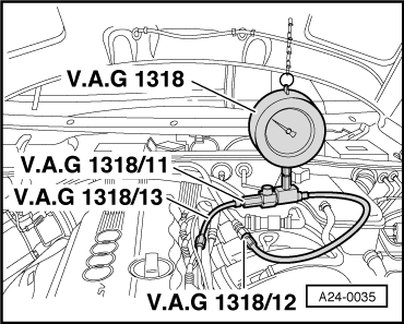 P 0900c15280064176 also Checking Voltage Fuel Pump Can Someone Confirm I Have Correct Connector 73328 also 1676601 further 2osi5 2001 Bullitt Mustang 4 6l 2v Replaced Fuel Pump additionally 60913 Fuel Rail Pump Injector Testing Final Report. on fuel pump voltage drop test