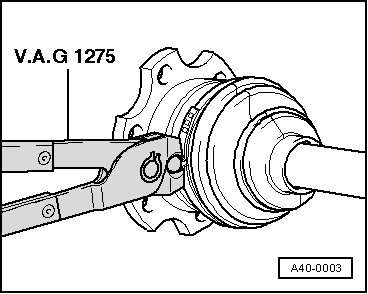 99 Audi A4 Engine Diagram furthermore 2008 Jeep Liberty Sky Slider Parts Diagram together with 128980 CEL P0456 EVAP Small Leak Troubleshooting  SOLVED additionally Chevrolet 3 4 Engine Diagram Car Pictures also Chrysler Concorde Dash Diagram. on audi 2 7t vacuum diagram