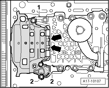 P 0900c152801b2aa9 additionally V8 Engine Cross Section as well Group 89 also P 0900c152800879af besides Removing and installing balance shaft assembly with oil pump. on small engine cylinder sleeves