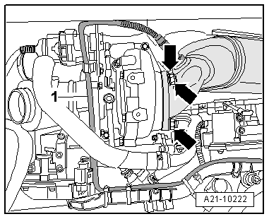 561542647275890571 in addition 2004 Acura Mdx Engine Diagram furthermore Wiring Diagram 97 Club Car additionally Vw Beetle Power Window Relay Location in addition Vwvortex 98 Gti Vr6 Fuse Box Diagram Thread Audi Q7. on 1996 vw golf fuse box location